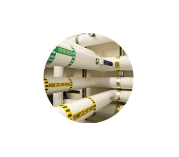 Industrial solutions for boiler feedwater impurities - Water and Wastewater