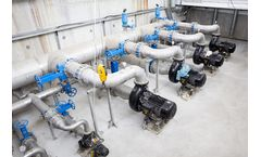 Continuous Monitoring Simplifies Drinking Water Nitrate Management