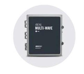 Real Multi-Wave Sensor - Model SL Series - Water Quality Monitoring