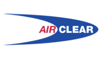 Air-Clear LLC