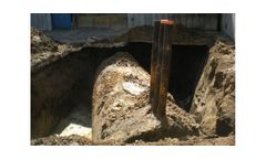 ConocoPhillips Company and Sasol North America agree to reimburse costs for Calcasieu Estuary, Bayou Verdine Cleanup (LA)