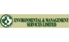 Noise Monitoring Consultancy Services