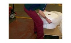 Ergonomic & Manual Handling Assessments