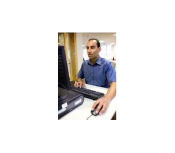 HAZMIN - MSDS Management Software