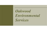 Oakwood Environmental Services
