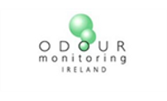 Odour Abatement Services