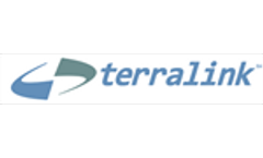 Terralink Systems, Inc. releases new products