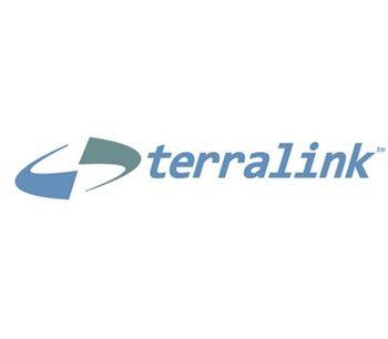 TDXLite - Hazardous Materials Management Software