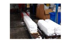 Traxpo - Expanded Polystyrene Waste Management Services