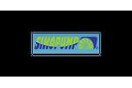 Shanghai SIKO Pump Manufacture Co., Ltd