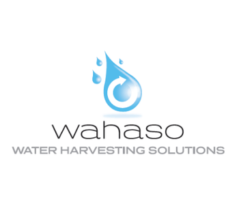 Wahaso Services For Contractors