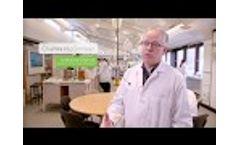 Peak Scientific - Your Local Gas Generation Partner – Video
