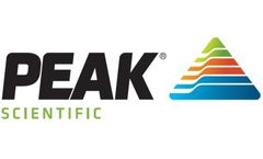 Peak Scientific nominated for two awards by S1 Jobs