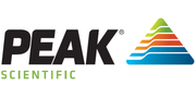 Peak Scientific Instruments Ltd
