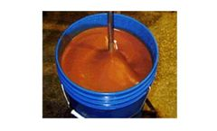 Naturally Oxidizing Wastewater Ammonia