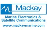 Mackay Communication, Inc., dba Mackay Marine