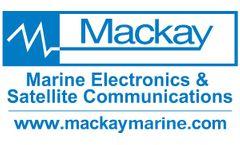 Quality Worldwide Marine Electronic  Equipment Service