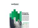 QualiWare - Enterprise Architecture Software