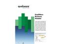 QualiWare - Business Modeler - Brochure