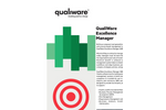 Business Process Management Software Brochure