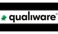QualiWare ApS