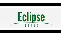 Eclipse Soils Pty Ltd.