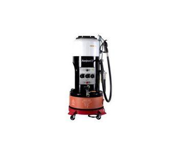 Fuelpod Biodiesel Production System By Green Fuels Ltd