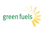 Green Fuels Consultancy Services