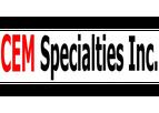 Custom CEM Systems