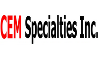 CEM Specialties Inc.