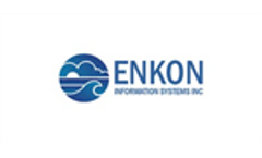 ENKON - Modules for Government land Management Solutions
