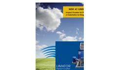 Yield - - Limator Impact Crusher Brochure