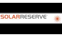 SolarReserve, LLC.
