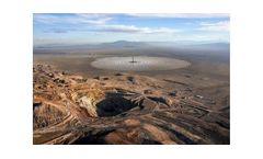 Solar Solutions  for Mining Industry