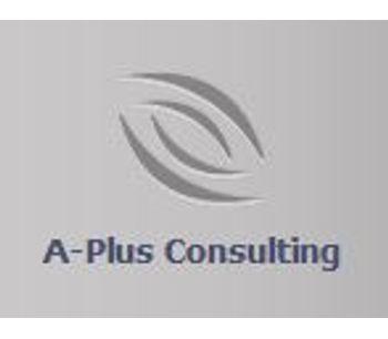 EN14181 Compliance Services