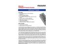 Model PSI 9116 - Pressure Scanner Brochure