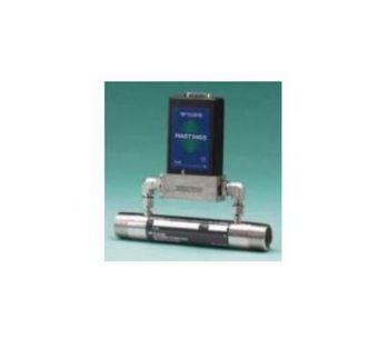 Hastings  - Model 200 Series - High Capacity Mass Flowmeters