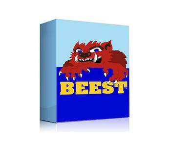 Bee-Line - BEEST Suite