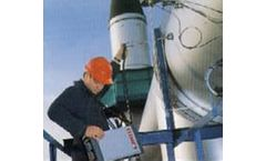 Flue Gas Analysis Services
