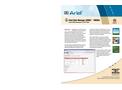 ADM-VMSDS - Vendor MSDS Management - Brochure