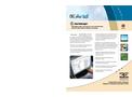 Ariel WebInsight Brochure