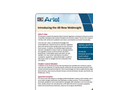 Ariel Webinsight 9.0 Alert - Brochure