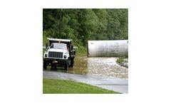 3E - Hazardous Waste Services