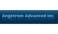 Angstrom Advanced Inc.