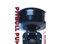 Chicago Industrial Pump Company (CIPC) Company Profile Brochure