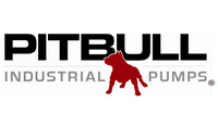 Pitbull Industrial Pumps