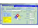SARA - Tier Reporting & Inventory Management - SARA Module
