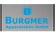 Burgmer Apparatebau GmbH