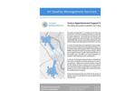 Air Quality Management Services - Brochure