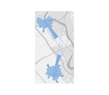 Network Data Analysis Services